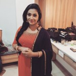 anusithara_latest-20