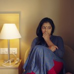 anusithara_latest-21