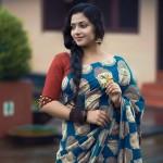 anusithara_latest-23