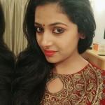 anusithara_latest-25