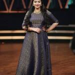 anusithara_latest-26
