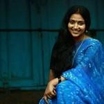 anusithara_latest-27