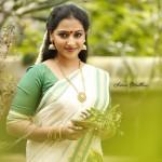 anusithara_latest-28