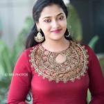 anusithara_latest-29