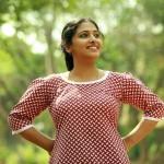 anusithara_latest-3