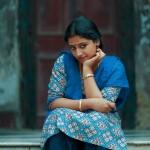 anusithara_latest-31