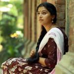 anusithara_latest-32