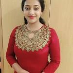 anusithara_latest-33