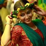 anusithara_latest-35