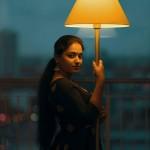 anusithara_latest-36