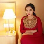 anusithara_latest-37