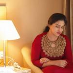 anusithara_latest-38