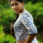 anusithara_latest-5
