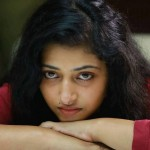 anusithara_latest-6