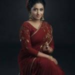 anusithara_latest-8