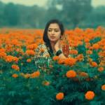 anusithara_latest-9