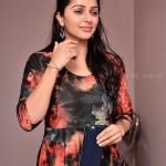 bhumika_chawla-2