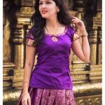 gayathri_suresh-11