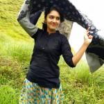 gayathri_suresh-14