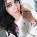 gayathri_suresh-15