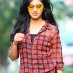 gayathri_suresh-19