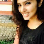 gayathri_suresh-21