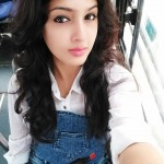 gayathri_suresh-22