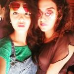 gayathri_suresh-23