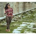 gayathri_suresh-3