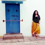 gayathri_suresh-9