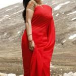 hot_actress_kavery_kalyani_014