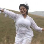 kalyani-_12_