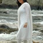 kalyani-malayalam-actress-photos-_7_