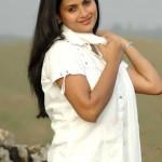 kalyani_004