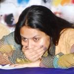 kavery-malayalam-actress-photos-pics-kavery-south-actress-photos-kaveri-pics-_11_