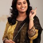 tamil_actress_kalyani_saree_52