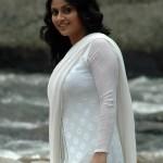 tamil_actress_kalyani_saree_75
