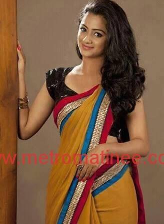 namitha_pramod-26