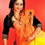 namitha_pramod-12