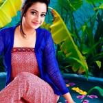 namitha_pramod-13