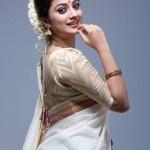 namitha_pramod-14