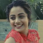 namitha_pramod-16