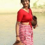 namitha_pramod-2