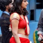 namitha_pramod-20