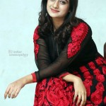 namitha_pramod-21