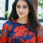 namitha_pramod-22