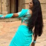 namitha_pramod-24