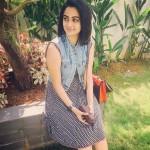 namitha_pramod-25