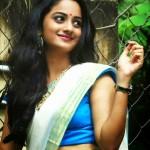 namitha_pramod-4