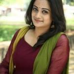 namitha_pramod-5
